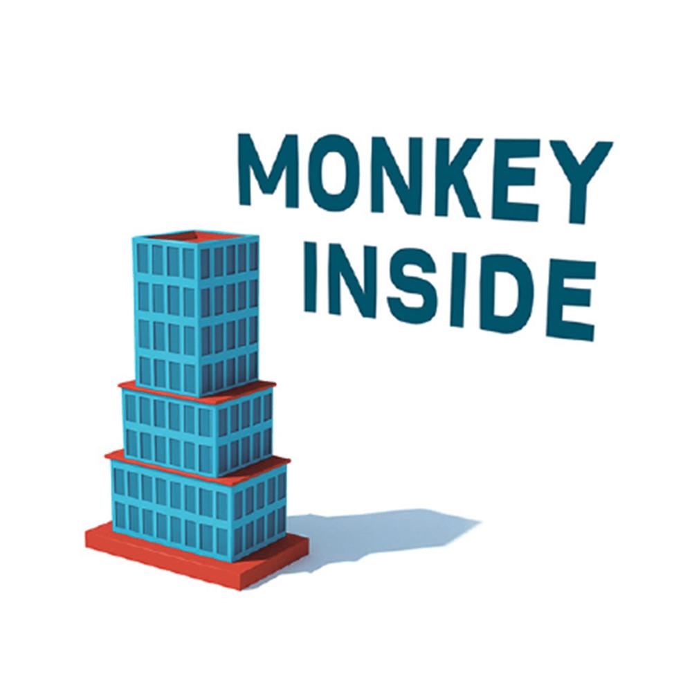 monkeyinside.com logo